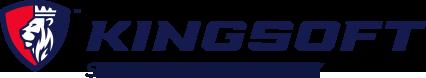 Sklep internetowy Kingsoft